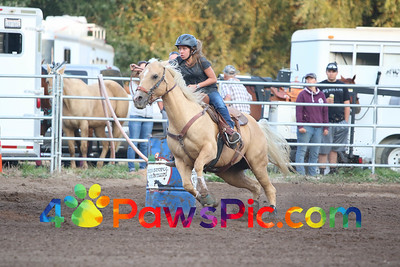 8-22-18 HAG Barrel Racing series4-9868