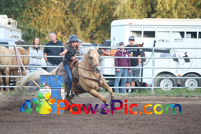 8-22-18 HAG Barrel Racing series4-9863
