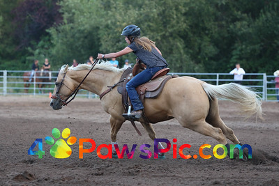8-22-18 HAG Barrel Racing series4-9853