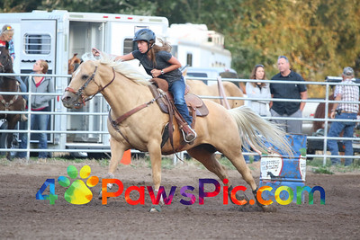 8-22-18 HAG Barrel Racing series4-9871