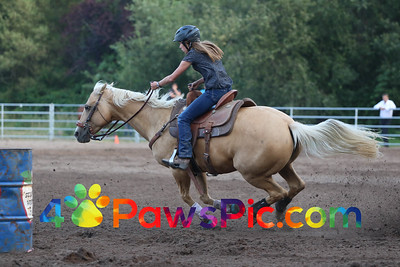 8-22-18 HAG Barrel Racing series4-9854