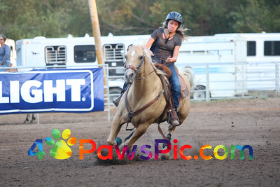 8-22-18 HAG Barrel Racing series4-9843