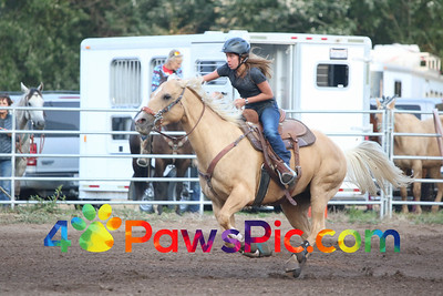8-22-18 HAG Barrel Racing series4-9873