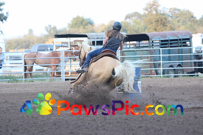 8-22-18 HAG Barrel Racing series4-9881