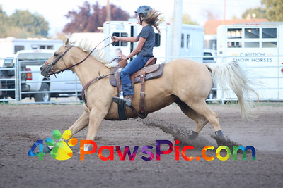 8-22-18 HAG Barrel Racing series4-9878