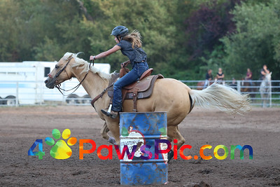 8-22-18 HAG Barrel Racing series4-9857