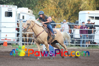 8-22-18 HAG Barrel Racing series4-9870