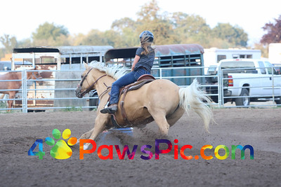8-22-18 HAG Barrel Racing series4-9880