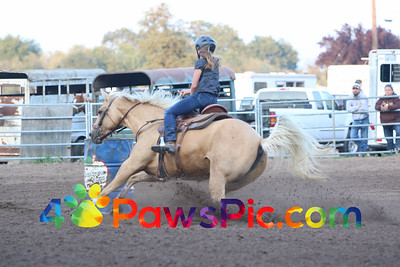 8-22-18 HAG Barrel Racing series4-9879
