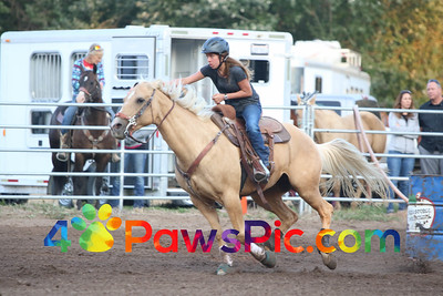8-22-18 HAG Barrel Racing series4-9872