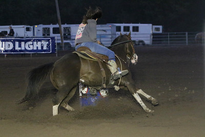 8-22-18 HAG Barrel Racing series4-1699