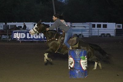 8-22-18 HAG Barrel Racing series4-1703