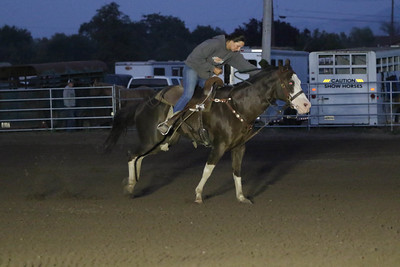 8-22-18 HAG Barrel Racing series4-1718
