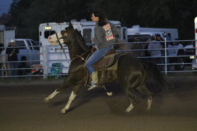 8-22-18 HAG Barrel Racing series4-1708