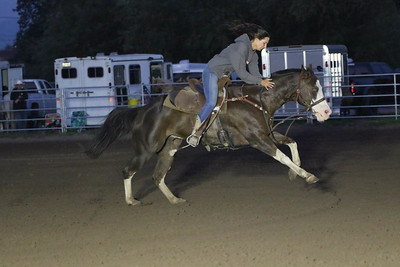8-22-18 HAG Barrel Racing series4-1720