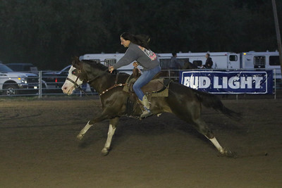 8-22-18 HAG Barrel Racing series4-1705