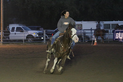 8-22-18 HAG Barrel Racing series4-1696