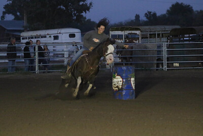 8-22-18 HAG Barrel Racing series4-1715