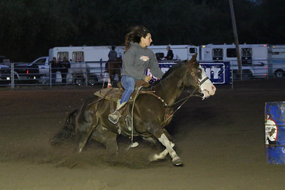 8-22-18 HAG Barrel Racing series4-1698