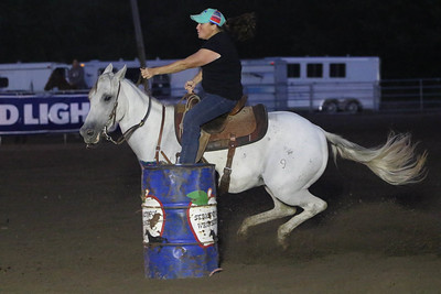 8-22-18 HAG Barrel Racing series4-1763