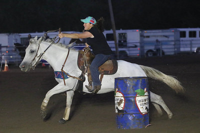 8-22-18 HAG Barrel Racing series4-1765