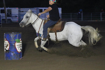 8-22-18 HAG Barrel Racing series4-1762