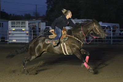 8-22-18 HAG Barrel Racing series4-1805