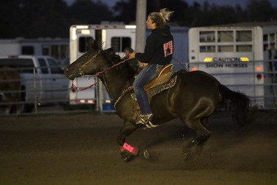 8-22-18 HAG Barrel Racing series4-1795
