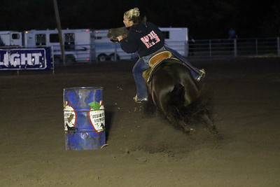 8-22-18 HAG Barrel Racing series4-1791