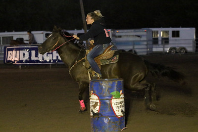 8-22-18 HAG Barrel Racing series4-1792