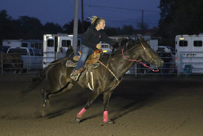 8-22-18 HAG Barrel Racing series4-1803