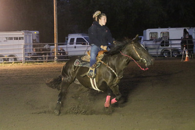 8-22-18 HAG Barrel Racing series4-1787