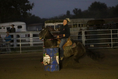 8-22-18 HAG Barrel Racing series4-1798
