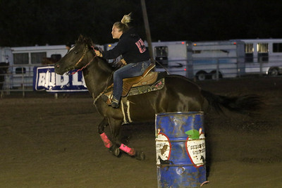 8-22-18 HAG Barrel Racing series4-1793