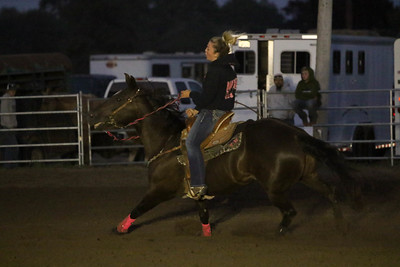 8-22-18 HAG Barrel Racing series4-1796