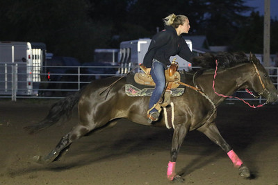 8-22-18 HAG Barrel Racing series4-1807