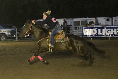 8-22-18 HAG Barrel Racing series4-1794