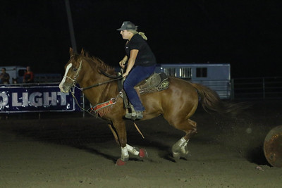 8-22-18 HAG Barrel Racing series4-1830