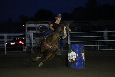 8-22-18 HAG Barrel Racing series4-1835