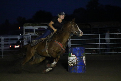 8-22-18 HAG Barrel Racing series4-1836