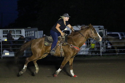 8-22-18 HAG Barrel Racing series4-1841