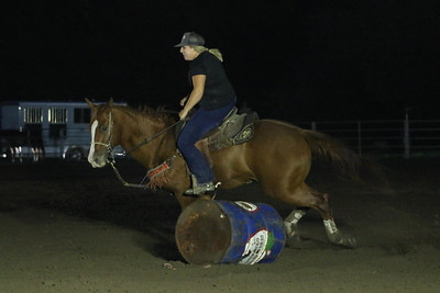 8-22-18 HAG Barrel Racing series4-1828