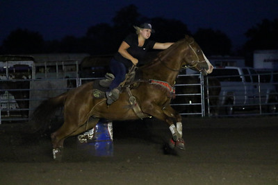 8-22-18 HAG Barrel Racing series4-1838