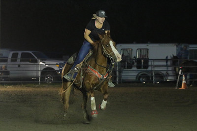 8-22-18 HAG Barrel Racing series4-1819