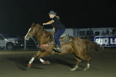 8-22-18 HAG Barrel Racing series4-1833