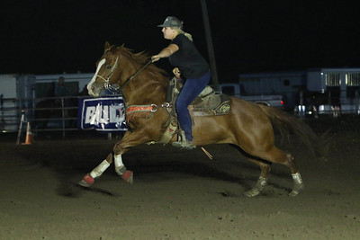 8-22-18 HAG Barrel Racing series4-1832
