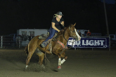 8-22-18 HAG Barrel Racing series4-1820