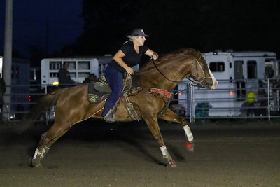 8-22-18 HAG Barrel Racing series4-1840