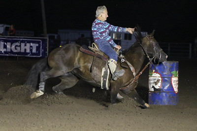 8-22-18 HAG Barrel Racing series4-1847