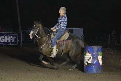 8-22-18 HAG Barrel Racing series4-1852